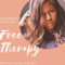 Free Therapy with Danis