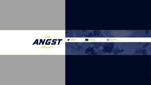 The Angst Podcast