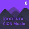 XXXTENTACION Music - Berry The Fox