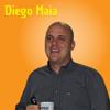 Mundo Empresarial com Diego Maia - Diego Maia