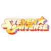 The Steven Universe Podcast - Cartoon Network