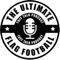 TUFF Talk Podcast
