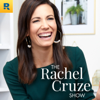 The Rachel Cruze Show - Ramsey Solutions
