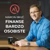 Finanse Bardzo Osobiste: oszczędzanie | inwestowanie | pieniądze | dobre życie - Marcin Iwuć