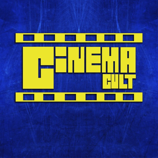 Cinema Cult Network
