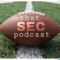 That SEC Football Podcast