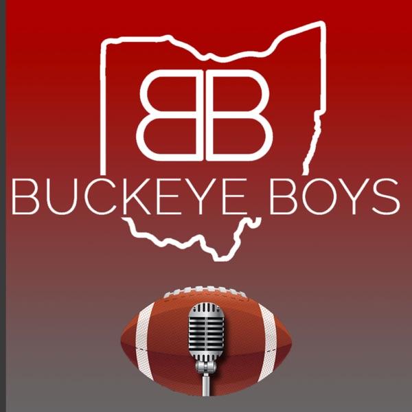 The Buckeye Boys Podcast