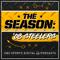 The Season: 2008 Steelers