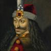 Podcastul de istorie - Dorin Lazăr, Sergiu Motreanu