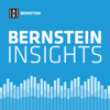 Bernstein Insights - AB Bernstein