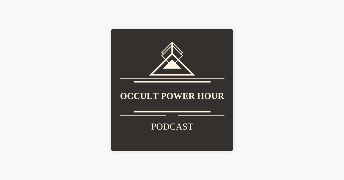 OPH Podcast on Apple Podcasts