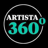 Universidade Criativa podcast