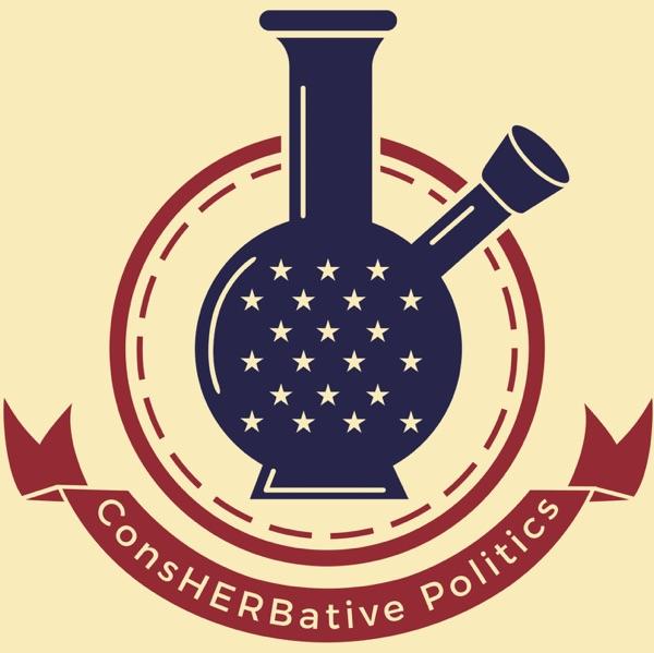 ConsHERBative Politics
