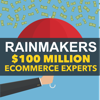 Rainmakers E-Commerce Domination - AMZ Insiders