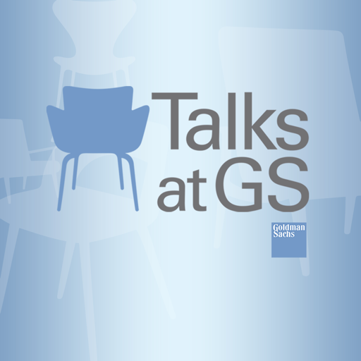 Cover image of Talks at GS