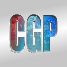 Common Geeking Program: Half-Life 3D: Game Over [Ready