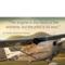 Aviation Basics