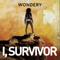 I, Survivor