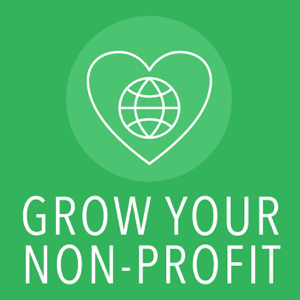 Grow Your Non-Profit: Marketing and Technology