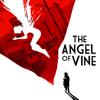The Angel of Vine - Forever Dog Podcast Network