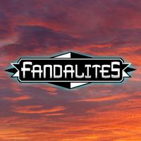 Fandalites - An Animorphs Podcast podcast