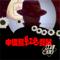江峰时刻-CIA的红色鼹鼠