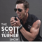 The Scott Alan Turner Show | Foolproof Finances with Unbiased Advice