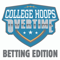 College Hoops Overtime - Betting