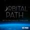 Orbital Path