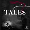 Tales - Parcast Network