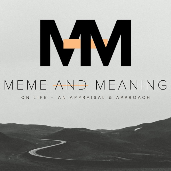 Meme and Meaning