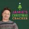 Jamie's Christmas Cracker