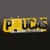 POUCAS - Caue Moura