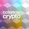 Coloring Crypto