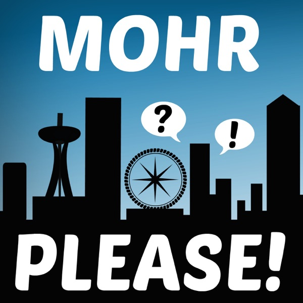 Mohr Please
