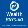 The Wealth Formula Podcast by Buck Joffrey – Wealth Formula - Buck Joffrey