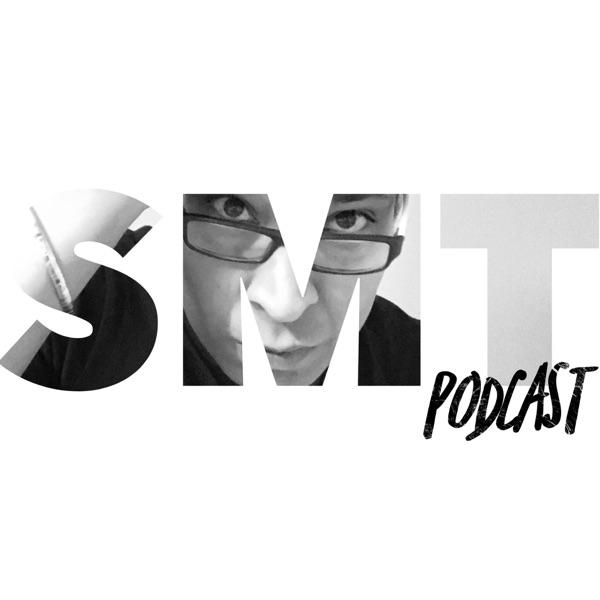SMT Podcast