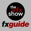 fxguide: the vfx show - fxguide