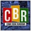 Comic Book Rundown artwork