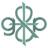 Grace & Peace Pres podcast