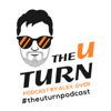 The U Turn Podcast - By Alex Over - The U Turn Podcast - By Alex Over