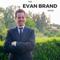 The Evan Brand Show