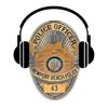 Countdown to Capture - Newport Beach Police Department