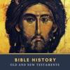 Bible History artwork