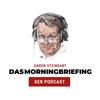 Steingarts Morning Briefing – Der Podcast - Gabor Steingart