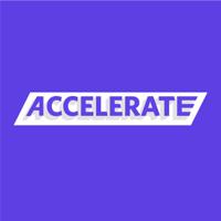 Belong Accelerate podcast