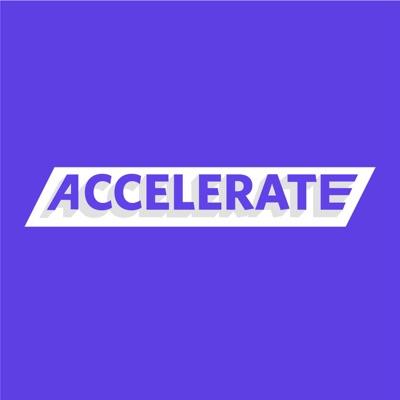 Belong Accelerate:Rishabh Kaul & Aadil Bandukwala