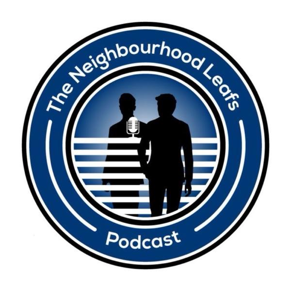 Friendly Neighbourhood Leafs Podcast