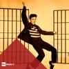 Radio2  - Elvis