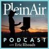 Plein Air Art Podcast artwork